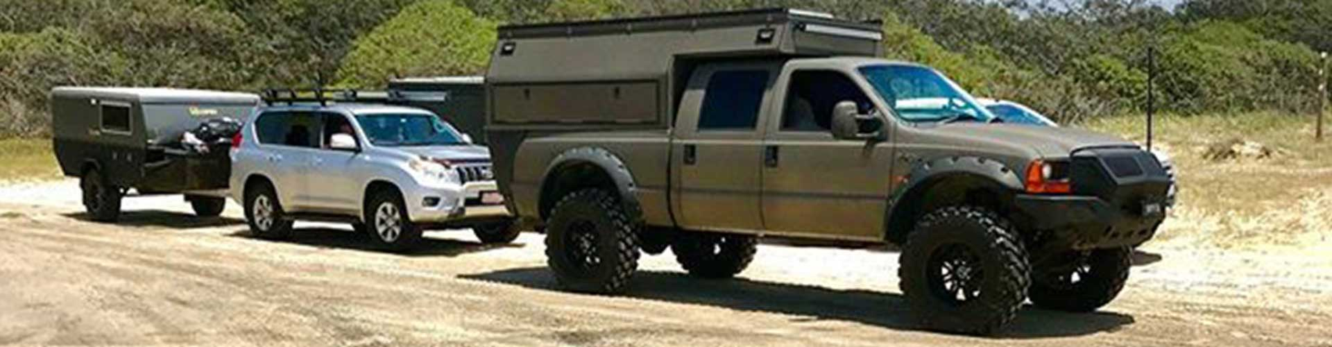 contact north coast offroad rvs